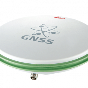 ANTENA GNSS LEICA AS 10
