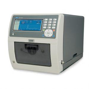 Alltech® 3300 ELSD HP