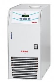 F Recirculador de refrigeración compactos