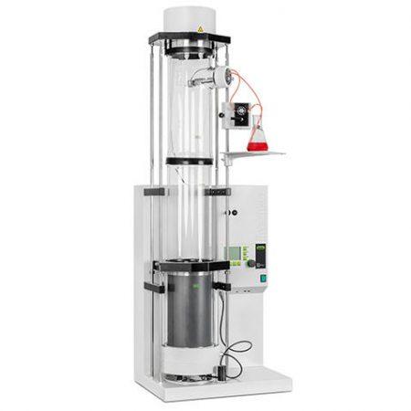 Nano secador por aspersion B 90 HP
