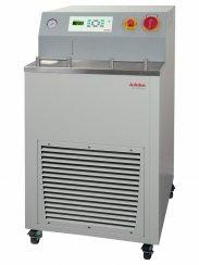 SC Semichill Recirculador sde Refrigeración