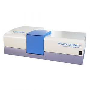FluoroMax