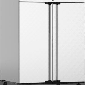 Cámara de clima constante para salas blancas HPP1060
