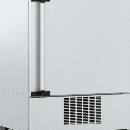 Incubador refrigerado por compresor ICPeco