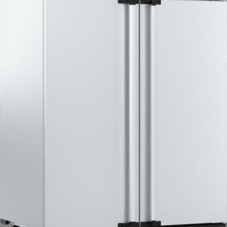 Incubador refrigerado de almacenamiento IPS