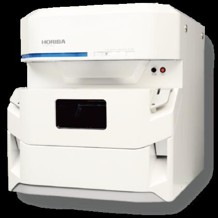 XGT-9000