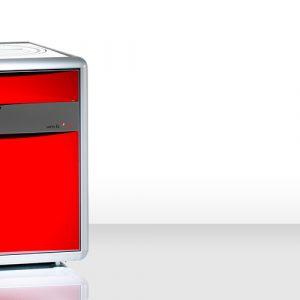 Vario el cube