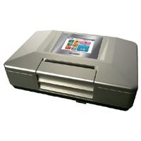 Polarímetro automático / Sacarímetro SAC-i