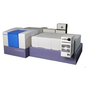 Fluorolog-QM