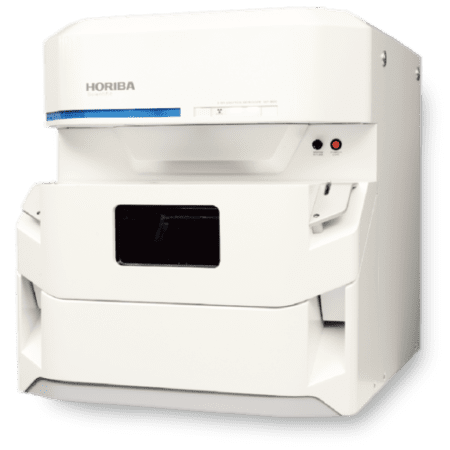 Microscopio analítico de rayos X XGT-9000